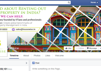 Housewise--FB-preview