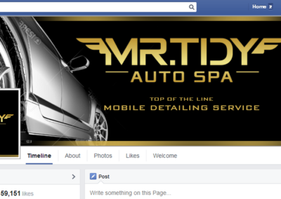 MrTidy-FB-preview